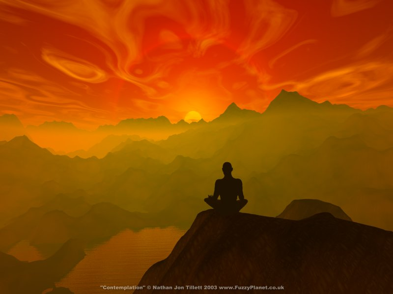 contemplation21