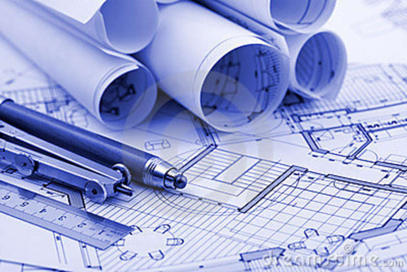 rolls-architecture-blueprint-work-tools-14438775
